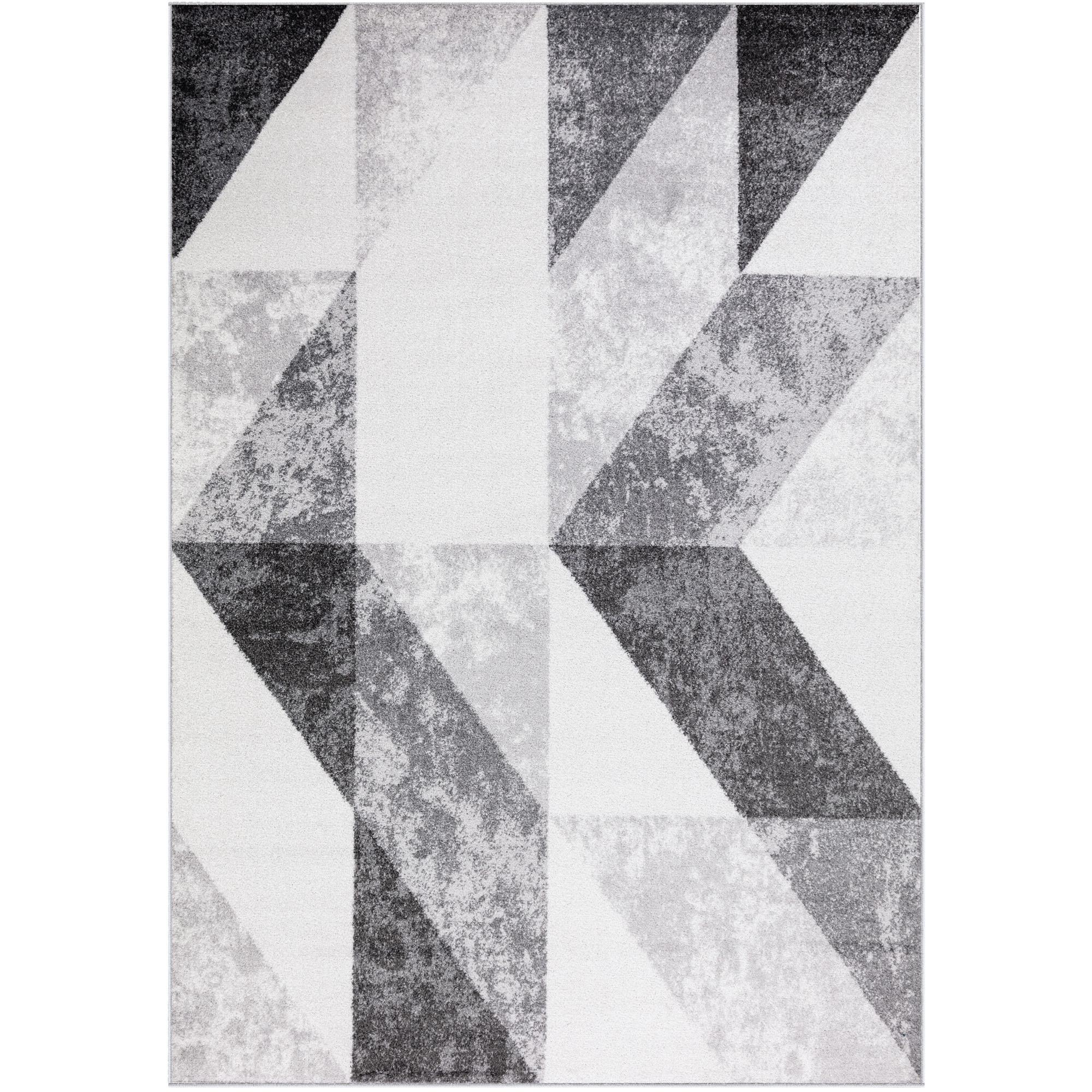 Χαλί Διαδρόμου 60X130 Ezzo All Season Casual A802An2 (60×130)