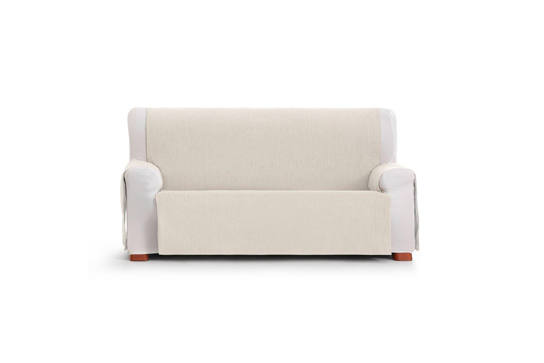 Αδιάβροχα Σταθερά Καλύμματα Καναπέ Universal Mykonos – C/00 – Πολυθρόνα-10+ Χρώματα Διαθέσιμα-Καλύμματα Σαλονιού