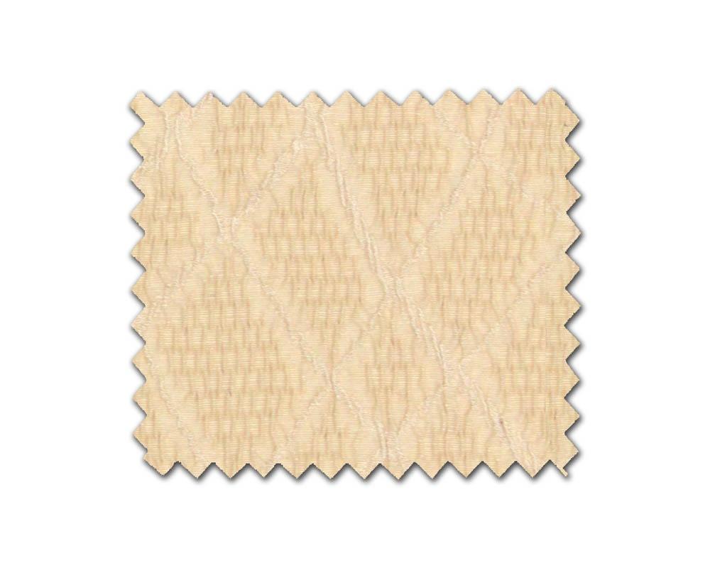 Ελαστικά Καλύμματα Μπερζέρας Karen-Ιβουάρ