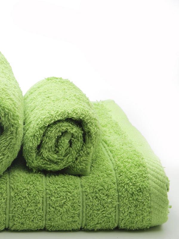 Πετσέτα Χεριών 30X50 Sunshine Dory 5 Green
