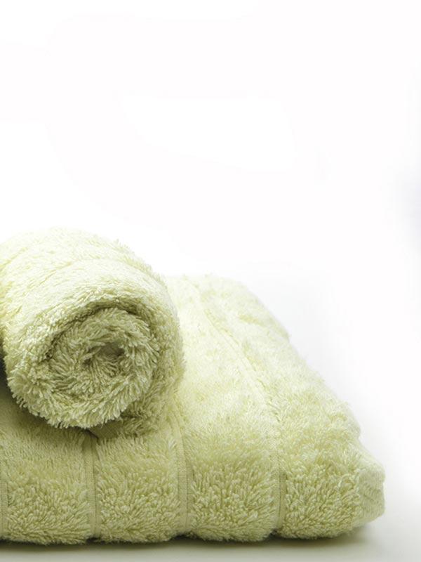 Πετσέτα Μπάνιου 80X150 Sunshine Dory 4 Mint