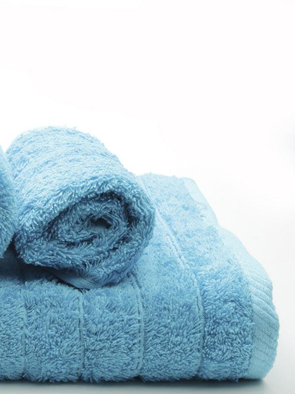 Πετσέτα Προσώπου 50X100 Sunshine Dory 2 Turquoise