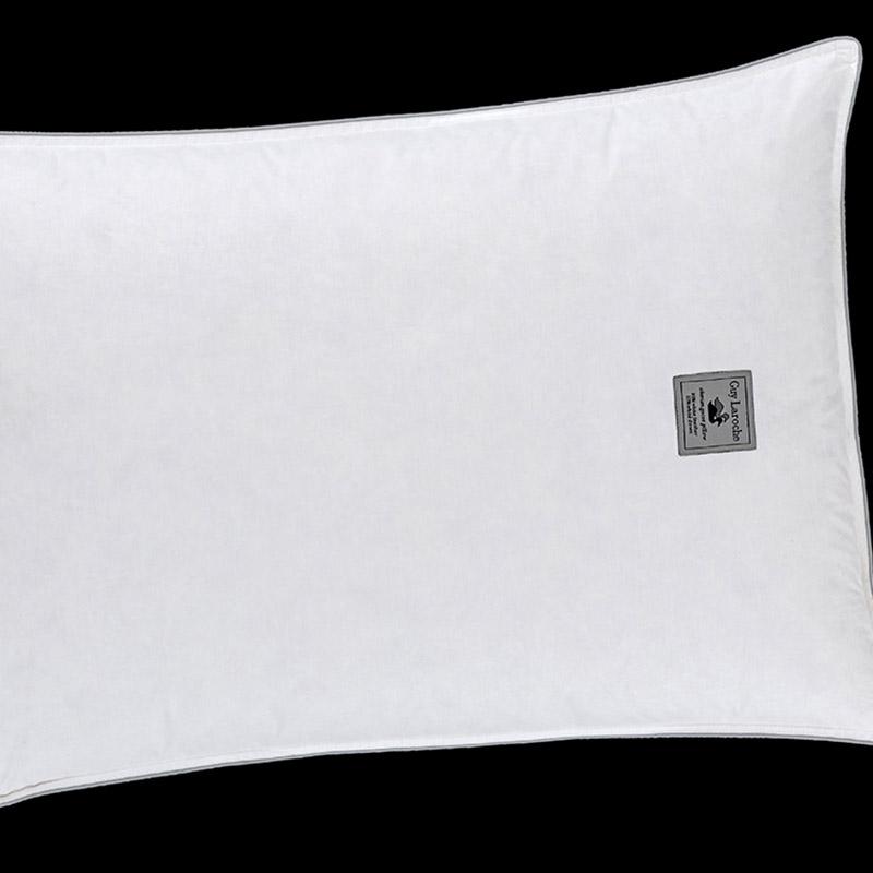 Μαξιλάρια Ύπνου (1+1) 50×70 Guy Laroche Ballfiber