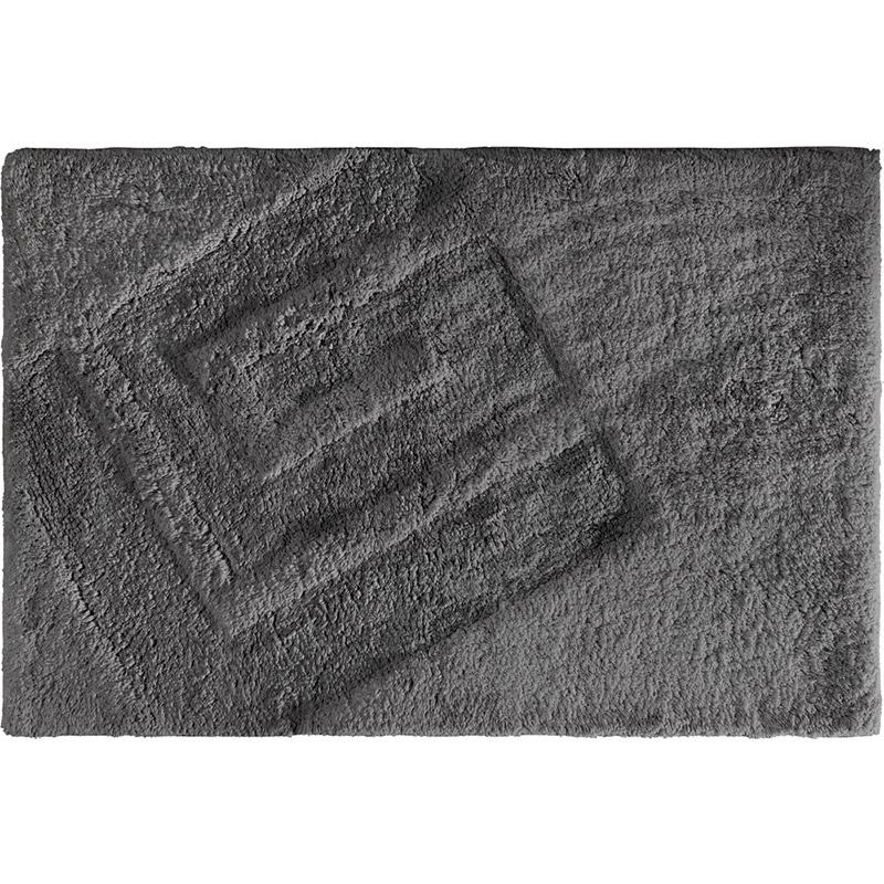 Πατάκι Μπάνιου 70×120 Guy Laroche Trivia Titanium