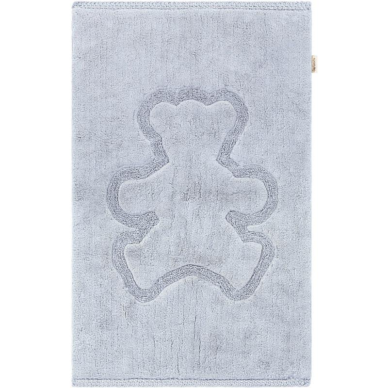 Παιδικό Χαλί 100×150 Guy Laroche Bear Sky