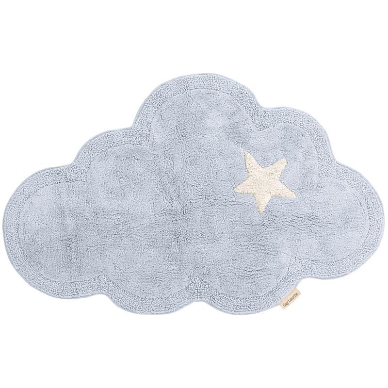 Παιδικό Χαλί 80×120 Guy Laroche Gloom Sky