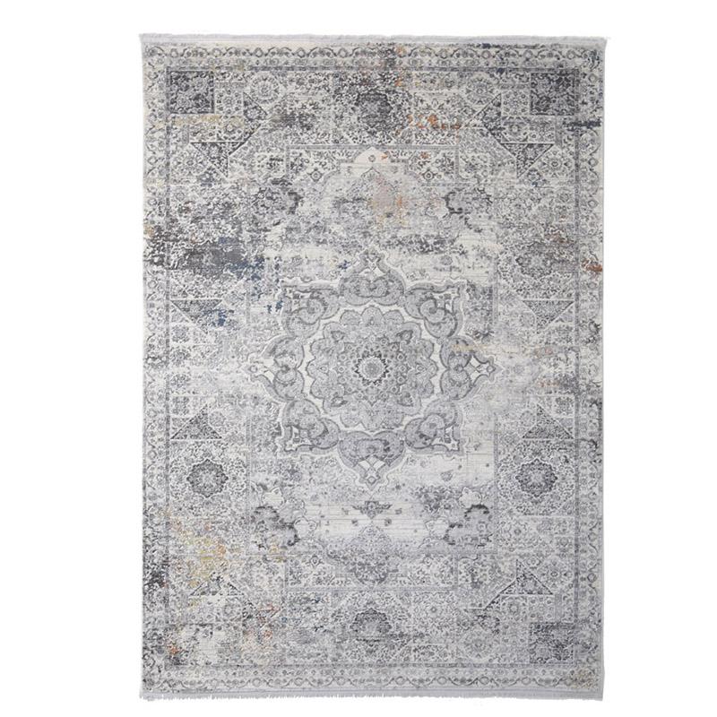 Χαλί Σαλονιού Royal Carpet Allure 2.00X2.90 – 16832