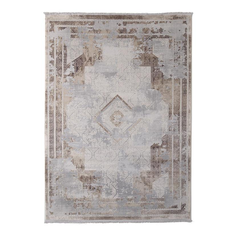 Χαλί Σαλονιού Royal Carpet Allure 1.40X2.00 – 17495