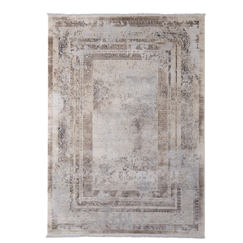 Χαλί Σαλονιού Royal Carpet Allure 1.60X2.30 – 17496