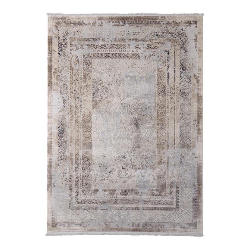 Χαλί Σαλονιού Royal Carpet Allure 160 Round – 17496