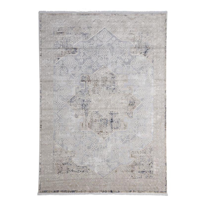 Χαλί Σαλονιού Royal Carpet Allure 1.40X2.00 – 17519