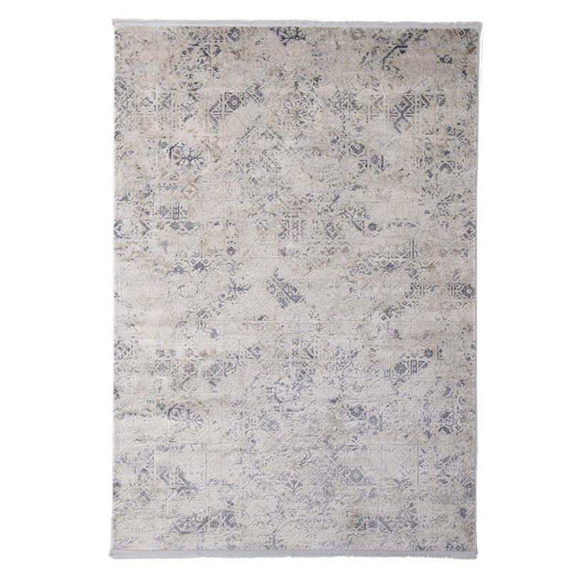 Χαλί Σαλονιού Royal Carpet Allure 1.40X2.00 – 17541/157