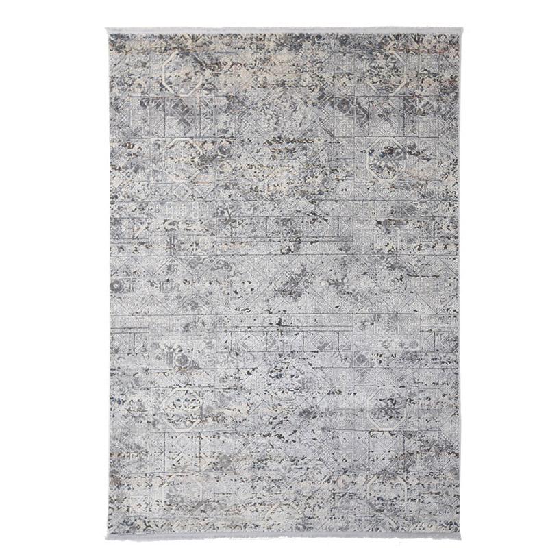 Χαλί Σαλονιού Royal Carpet Allure 1.60X2.30 – 17541/169