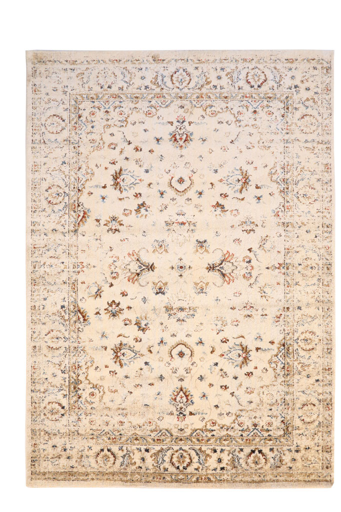 Χαλί Σαλονιού Royal Carpet Galleries Avenue 1.60X2.35 – 114 W
