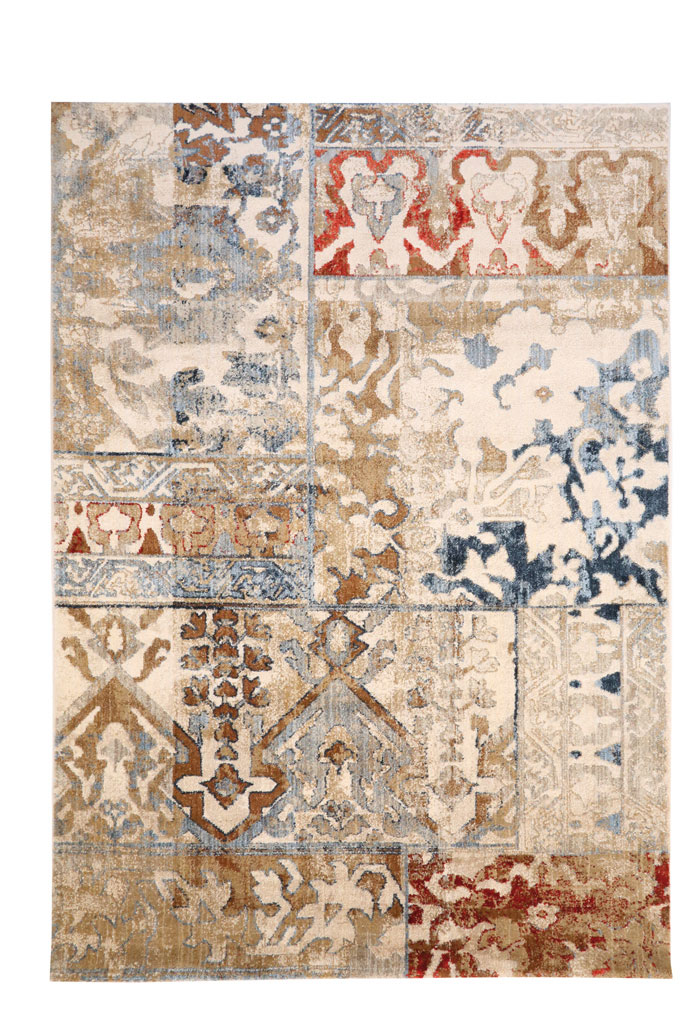 Χαλί Σαλονιού Royal Carpet Galleries Avenue 1.60X2.35 – 1 W