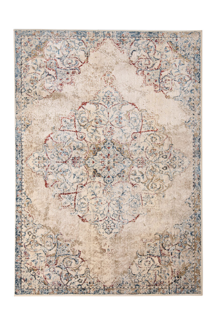 Χαλί Σαλονιού Royal Carpet Galleries Avenue 2.00X2.85 – 8025 J