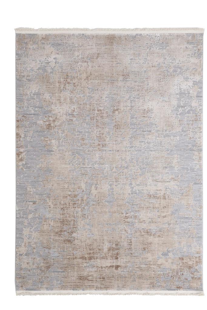 Χαλί Σαλονιού Royal Carpet Cruz 1.60X2.30 – 354A C.Grey