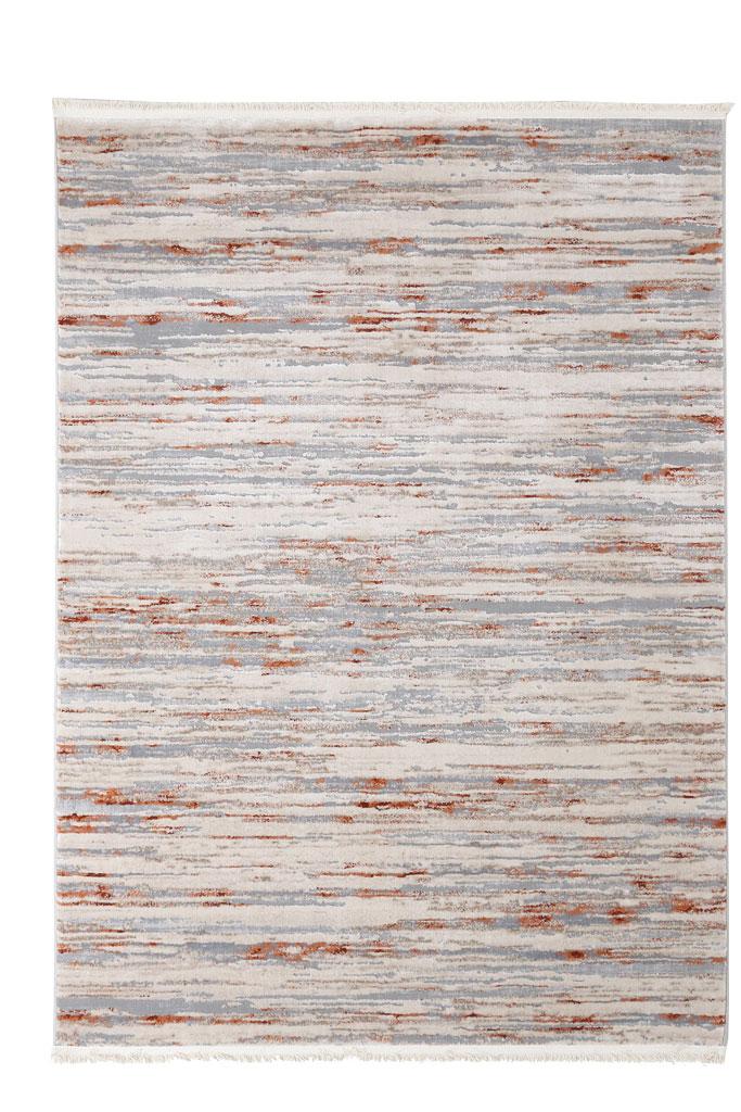 Χαλί Σαλονιού Royal Carpet Cruz 1.60X2.30 – 452A Terra