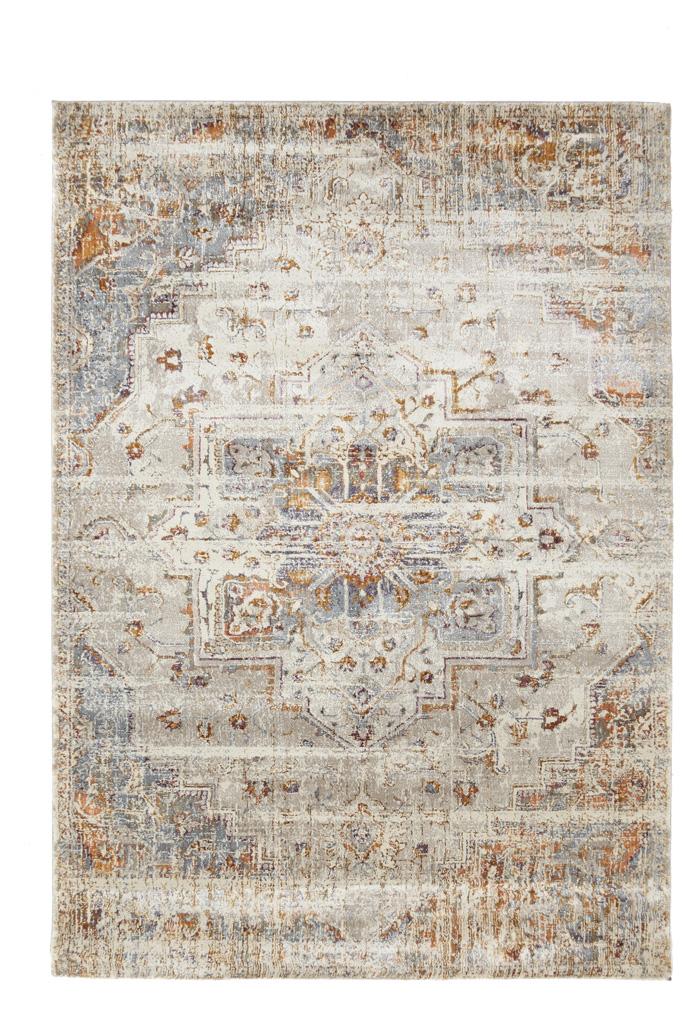 Χαλία Κρεβατοκάμαρας Σετ Royal Carpet Galleries Fortune 0.67X5.00 Bedset – 1901 J