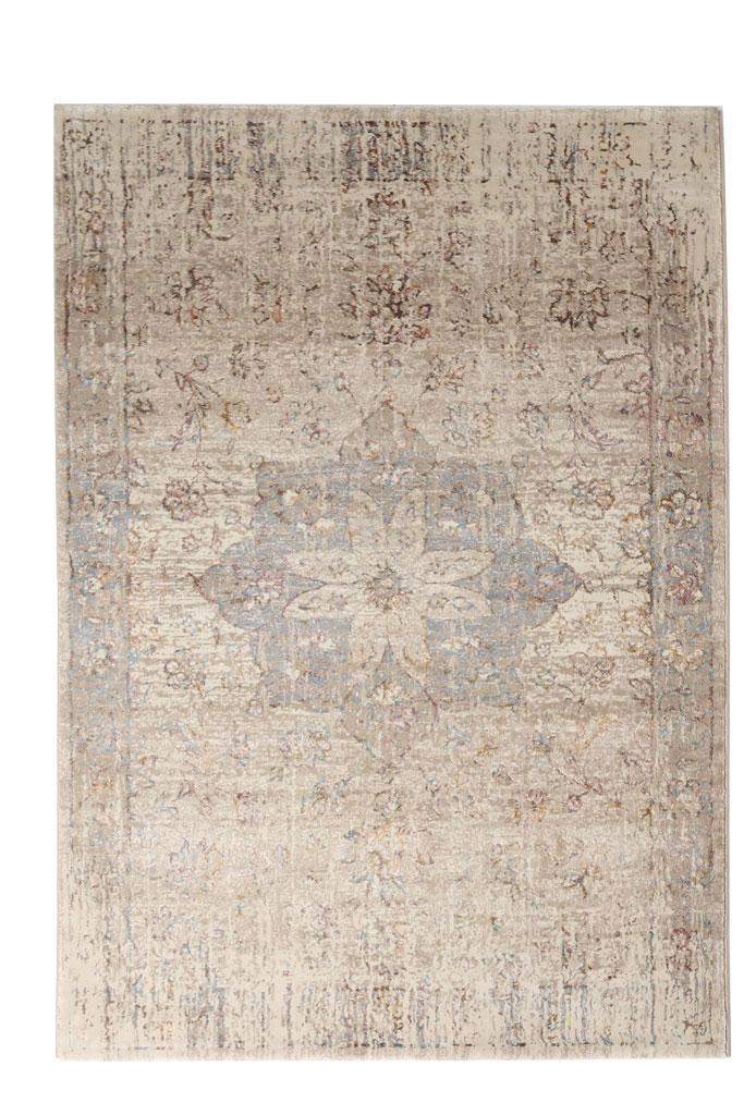 Χαλία Κρεβατοκάμαρας Σετ Royal Carpet Galleries Fortune 0.67X5.00Bedset – 1902 J