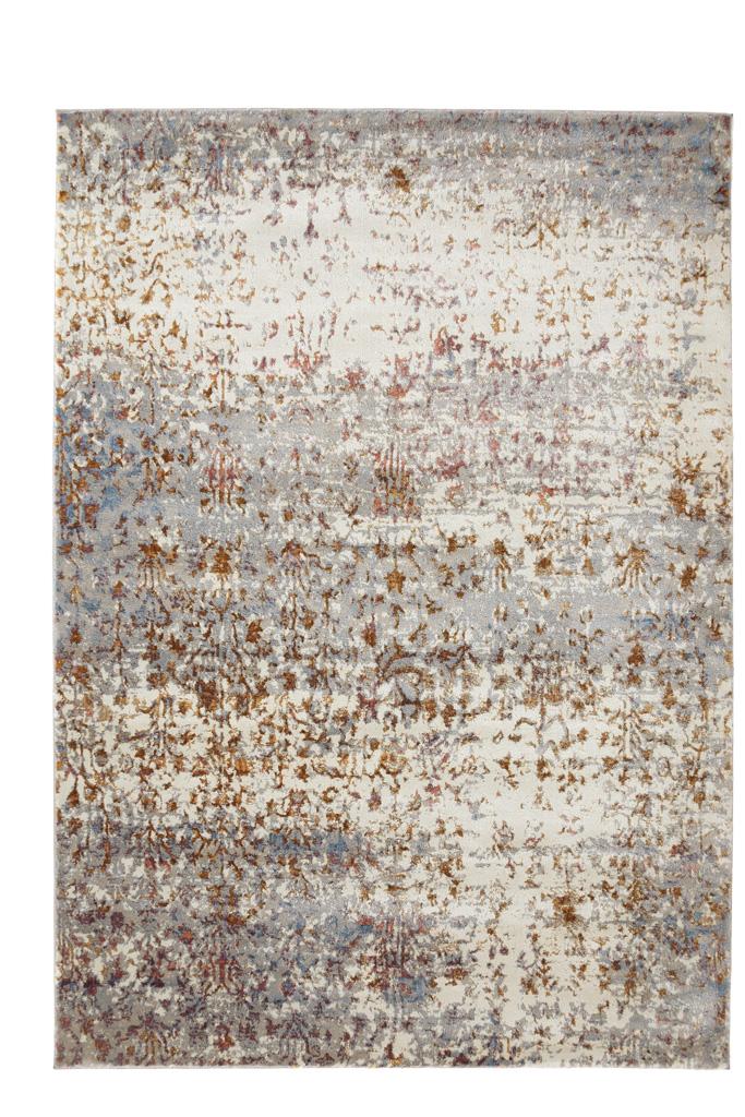 Χαλιά Κρεβατοκάμαρας (Σετ 3 Τμχ) Royal Carpet Galleries Fortune 0.67X5.00 Bedset – 80 W
