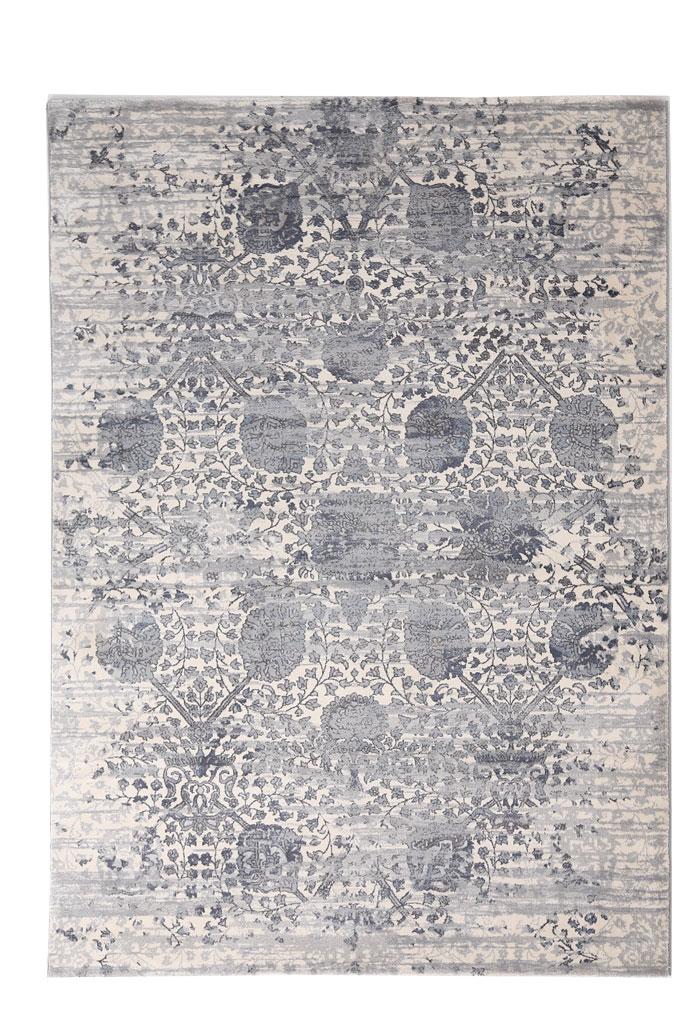 Χαλία Κρεβατοκάμαρας Σετ Royal Carpet Galleries Jersey 0.67X5.00Bedset – 8156A – 2771