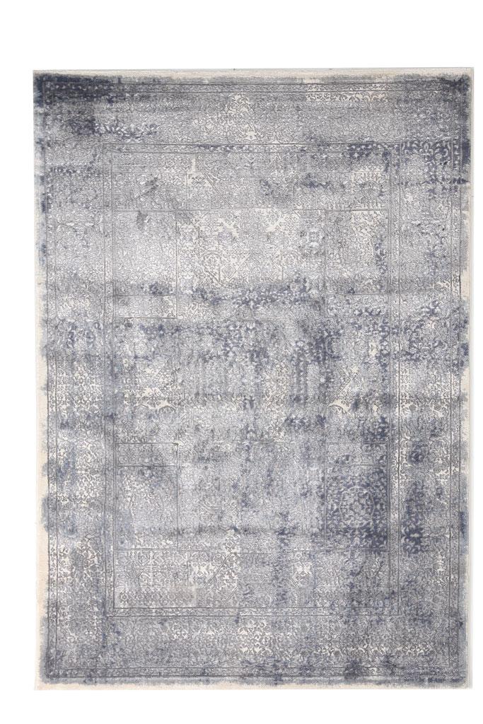 Χαλία Κρεβατοκάμαρας Σετ Royal Carpet Galleries Jersey 0.67X5.00Bedset – 8164A – 2777