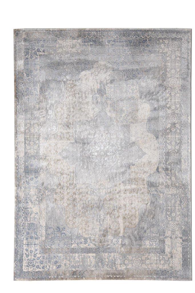 Χαλία Κρεβατοκάμαρας Σετ Royal Carpet Galleries Jersey 0.67X5.00Bedset – 8173A – 2774