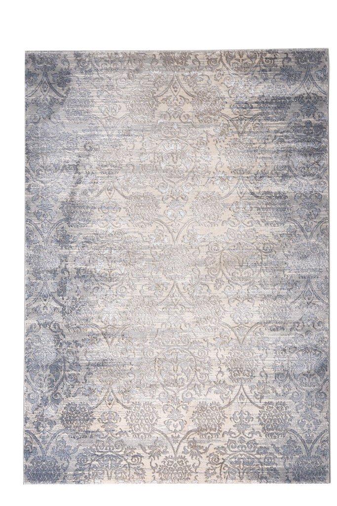 Χαλία Κρεβατοκάμαρας Σετ Royal Carpet Galleries Jersey 0.67X5.00Bedset – 8175A – 2775