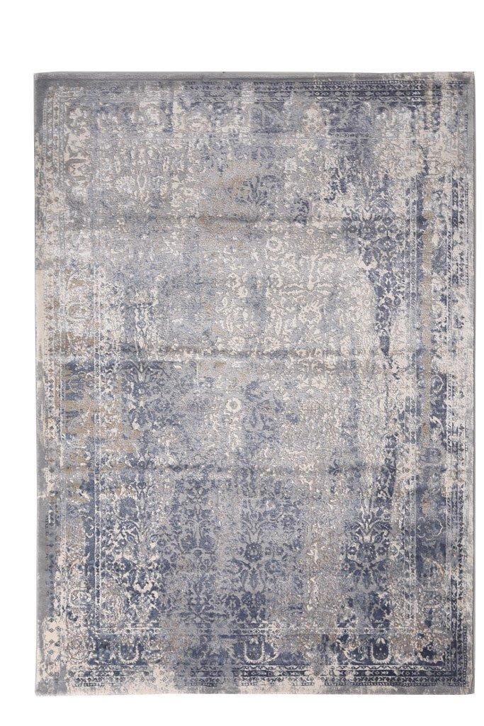 Χαλία Κρεβατοκάμαρας Σετ Royal Carpet Galleries Jersey 0.67X5.00Bedset – 8176A – 2776