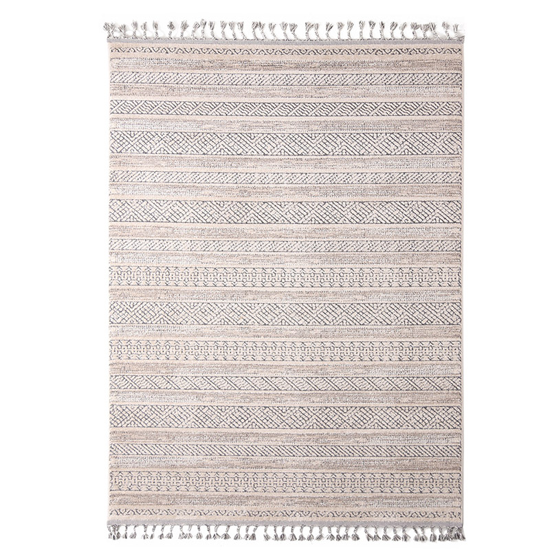 Χαλί Διαδρόμου Royal Carpet New Fashion 0.67X1.40 – 471 Cream/Beige