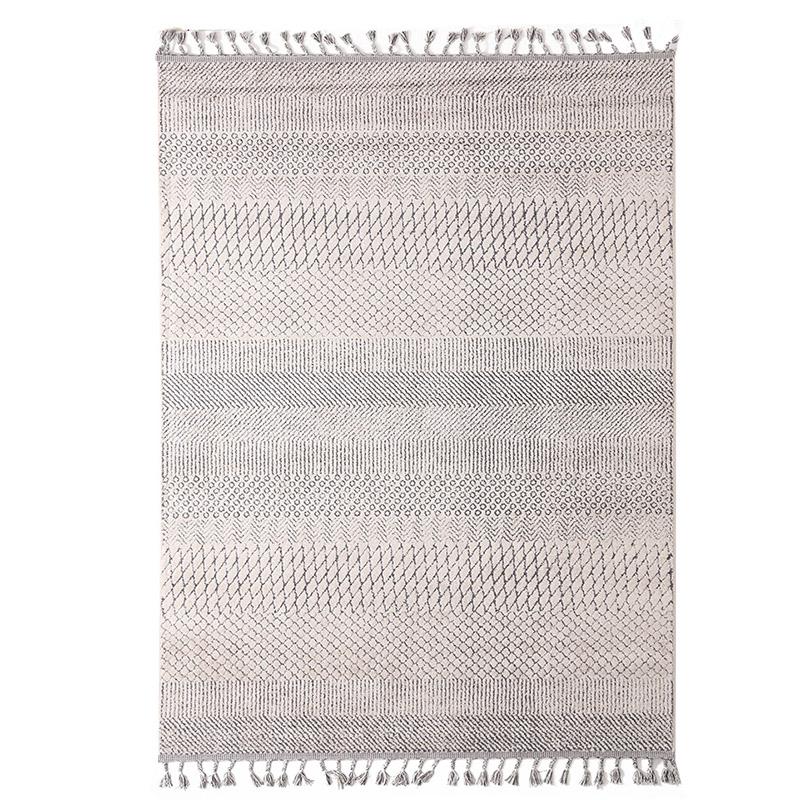 Χαλί Διαδρόμου Royal Carpet New Fashion 0.67X1.40 – 478 Cream