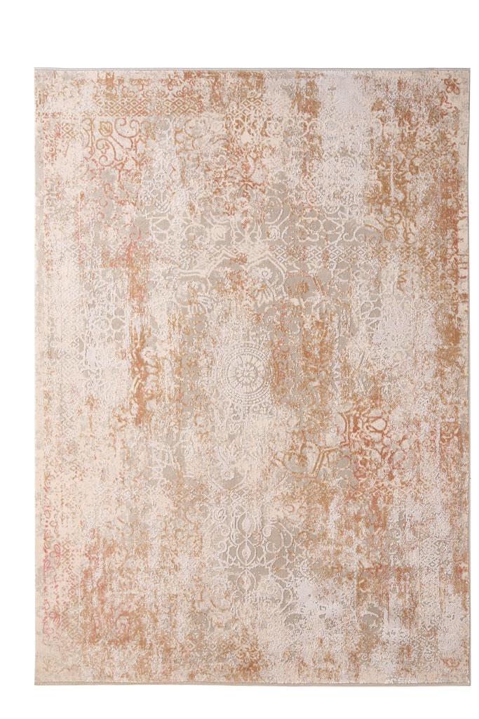 Χαλία Κρεβατοκάμαρας Σετ Royal Carpet Galleries Vogue 0.67X5.00Bedset – 226 Beige