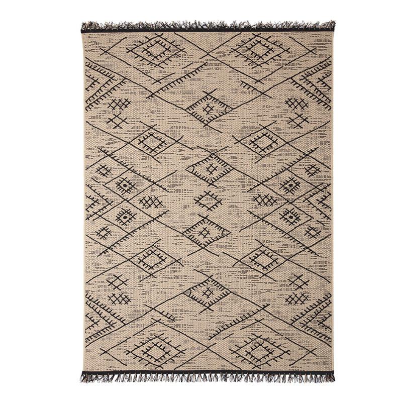 Χαλί Σαλονιού All Season Royal Carpet Amber 1.33X1.90 – 2070 D