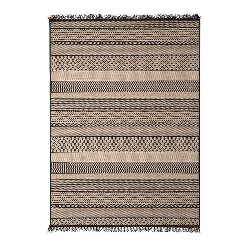 Χαλί Σαλονιού All Season Royal Carpet Amber 1.60X2.30 – 8922 K