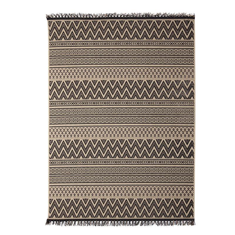 Χαλί Σαλονιού All Season Royal Carpet Amber 1.33X1.90 – 8923 X