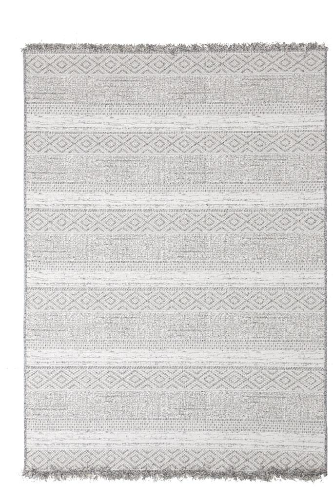 Χαλί Διαδρόμου All Season Royal Carpet Chivas 0.80Χ1.50 – 1622 H
