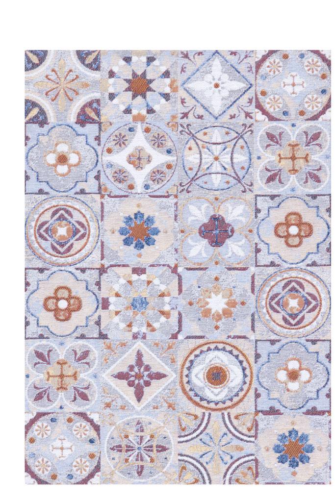 Χαλί Διαδρόμου All Season Royal Carpet Galleriess Canvas 0.75X1.50 – 234 X