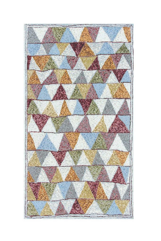Χαλί Διαδρόμου All Season Royal Carpet Canvas 0.75X1.50 – 238 X