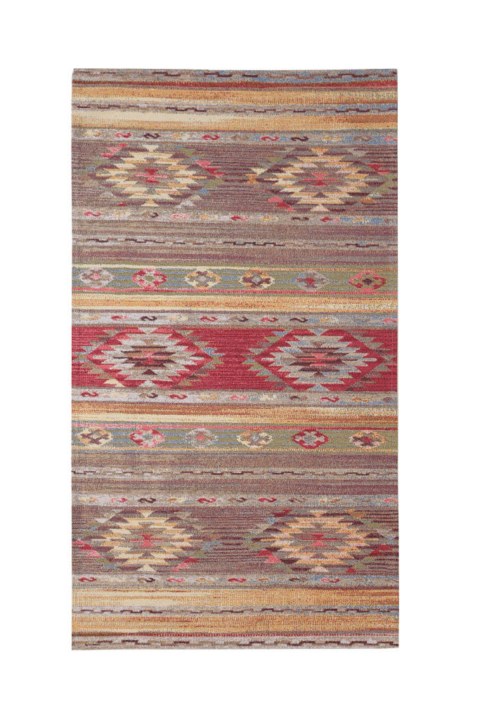 Χαλί Διαδρόμου All Season Royal Carpet Galleriess Canvas 0.75X1.50 – 893 X