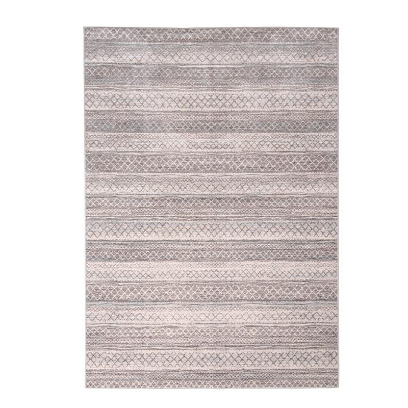 Χαλιά Κρεβατοκάμαρας (Σετ 3 Τμχ) All Season Royal Carpet Mode 0.66X4.80Bedset – 3504 H