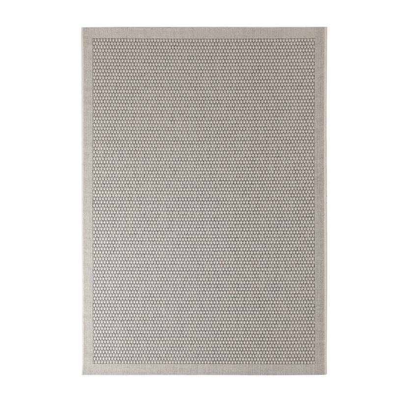 Χαλί Διαδρόμου All Season Royal Carpet Sand 0.80X1.50 – 1786 I