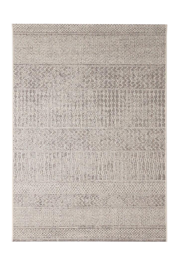 Χαλί Σαλονιού Royal Carpet Galleriess Sand 1.60X2.30 – 3187 I