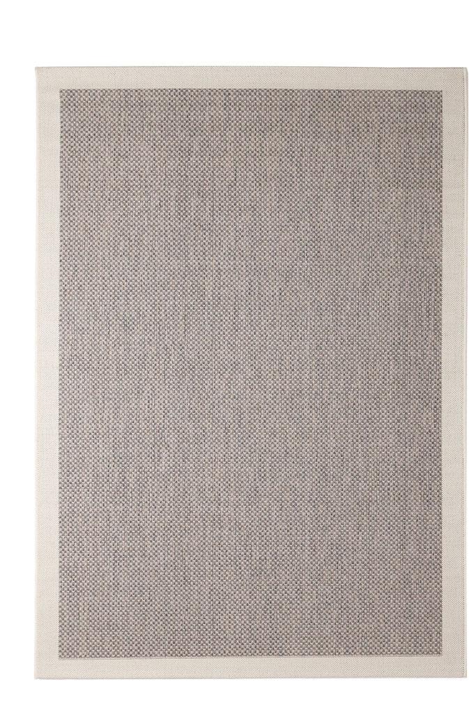 Χαλί Διαδρόμου All Season Royal Carpet Galleriess Sand 0.80X1.50 – 7780 E