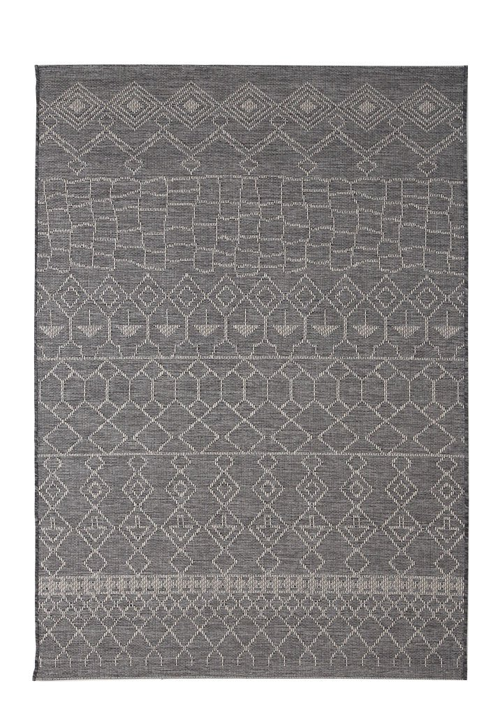 Χαλί Σαλονιού Royal Carpet Galleriess Claude 1.60X2.30 – 2724 X