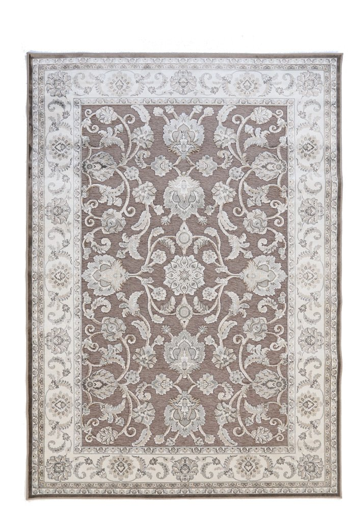 Χαλί Σαλονιού Royal Carpet Galleriess Tiffany Ice 2.00X2.50 – 938 Vision