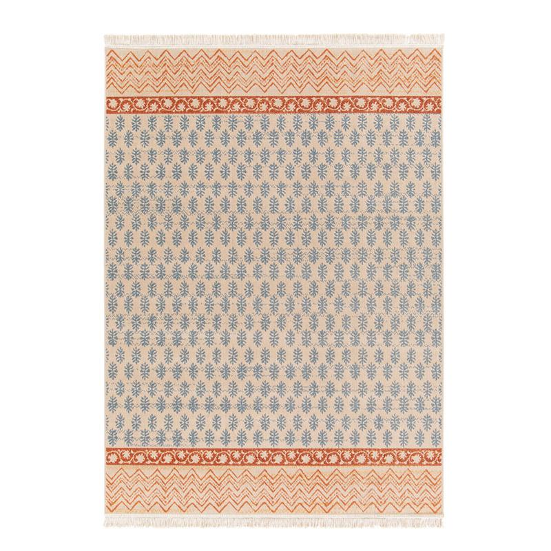 Χαλί Σαλονιού All Season Royal Carpet Refold 160×230 – 21794/354
