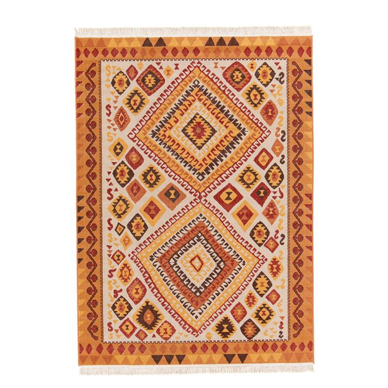 Χαλί Διαδρόμου All Season Royal Carpet Refold 80x150 - 21798/574 (80x150)