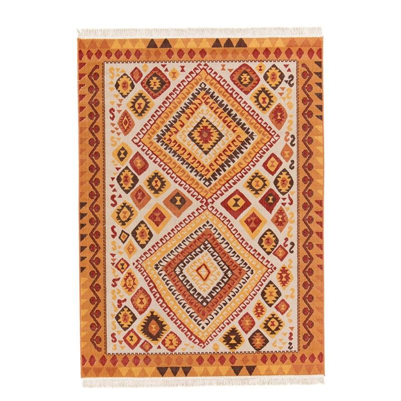 Χαλί Σαλονιού All Season Royal Carpet Refold 200×290 – 21798/574
