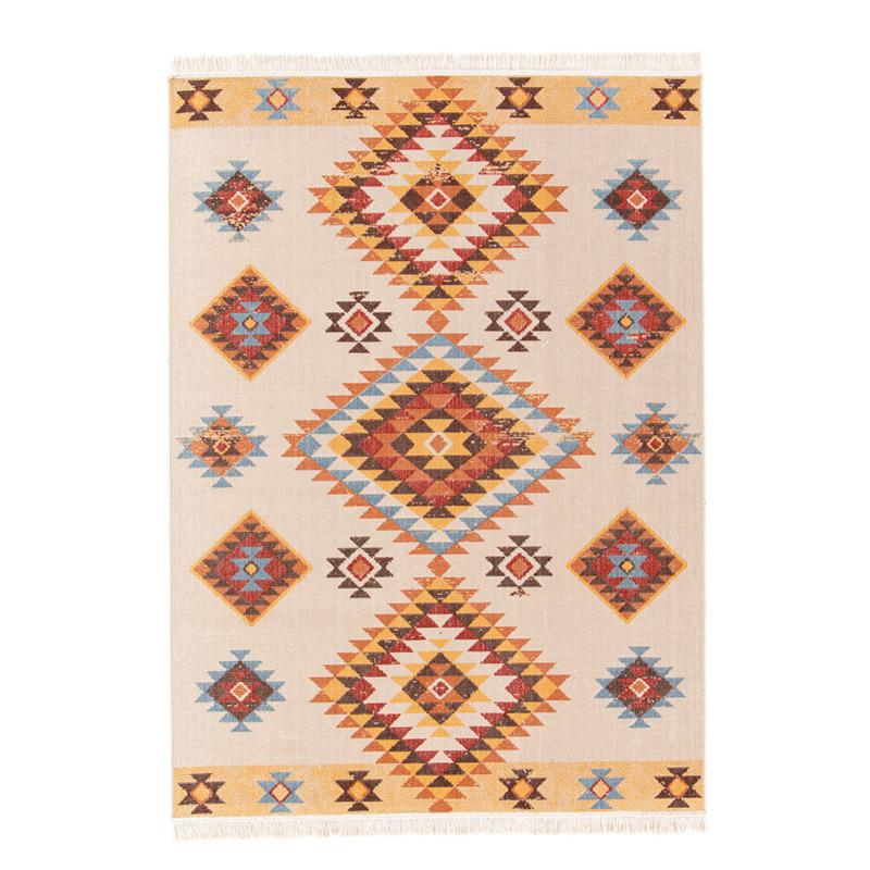 Χαλί Σαλονιού All Season Royal Carpet Refold 160×230 – 21799/053